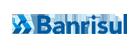 Simulador Banco do Basrisul